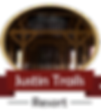 justin trails logo.png