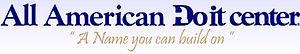 all american do it center_edited.jpg