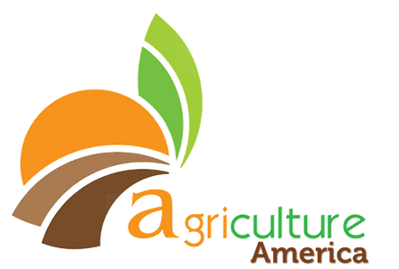 ag america logo png.png