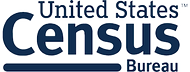 us%20census%20logo_edited.png