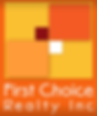 first-choice-logo.png