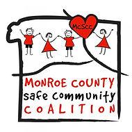 mc safe community coalition logo.jpg