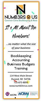 Numb3rs R Us brochure 1 - bookkeeping-bu