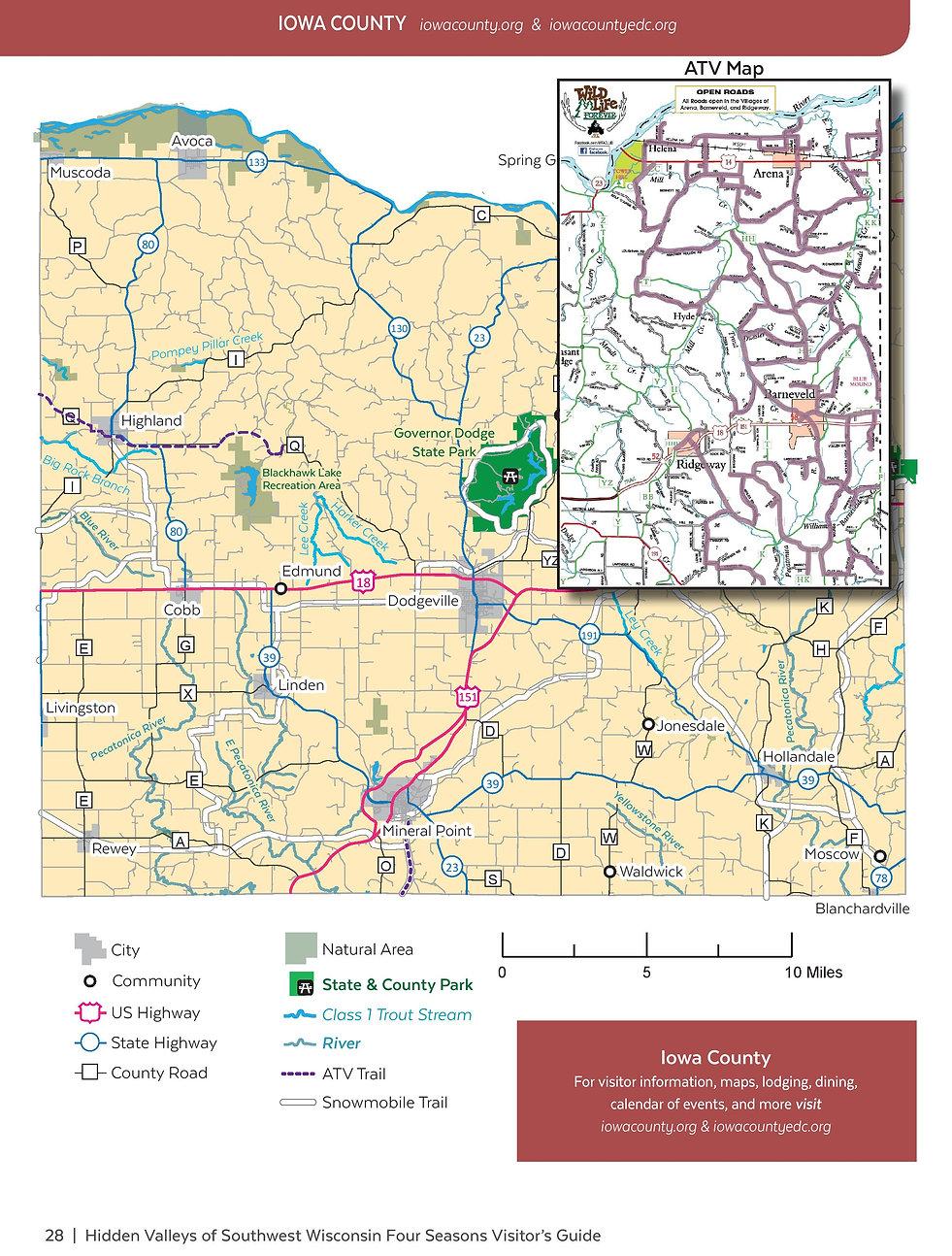 Iowa Co Map.jpg