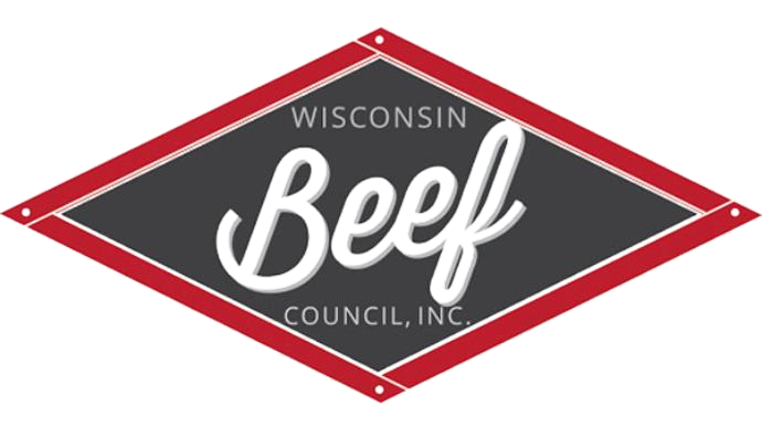 Wisconsin-Beef-Council_edited