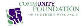 community foundation png.png