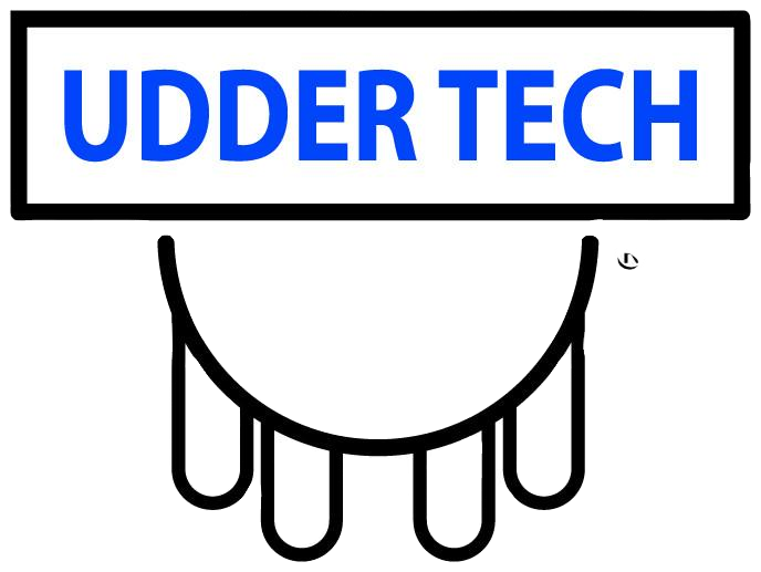 udder%20tech_edited