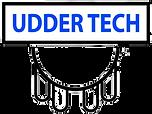 udder%20tech_edited.png