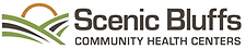 scenic bluffs logo - Copy.png