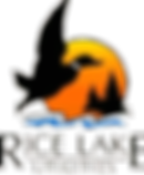 rice lake utilities_edited.png