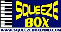 3 Squeezebox Logo 1.jpg
