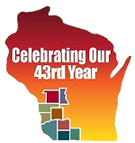 43rd year png.png