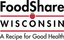 foodshare_logo_color.jpg