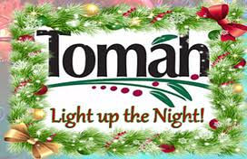 tomah rotary lights.jpg