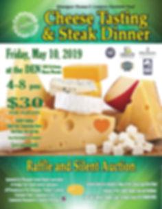 Campion Cheese 19 flier copy - pdf-page-