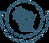 WEDC Logo.png