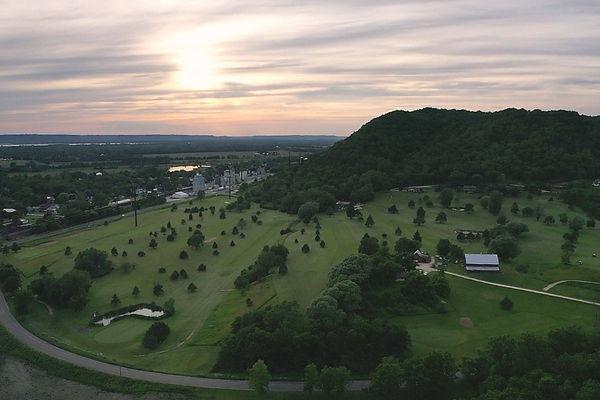 the grove golf course.jpg