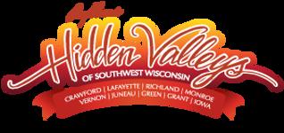 HIDDEN-VALLEY-LOGO.png