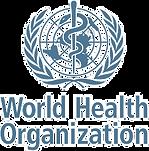 world%20health%20organization_edited.png