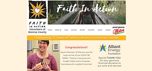faith in action header.png