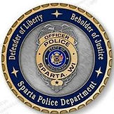 sparta police.jpg