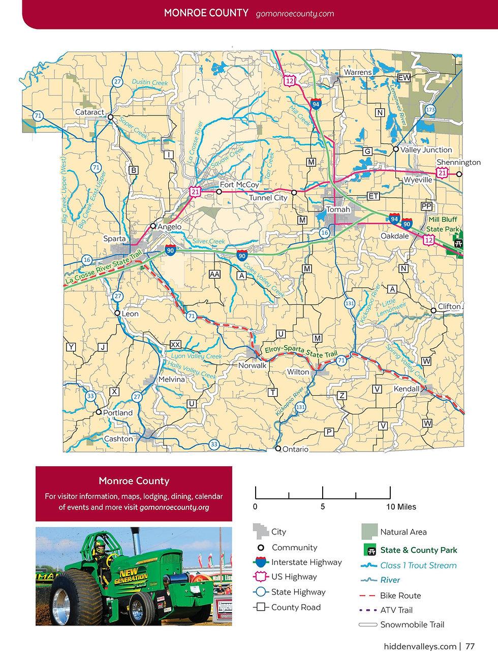Monroe Co Map.jpg
