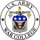 us army college logo png.png