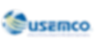 USEMCO-logo.png