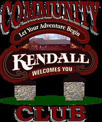 KENDALL COMMUNITY CLUB.png