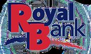 royalbankusa_13454_edited.png
