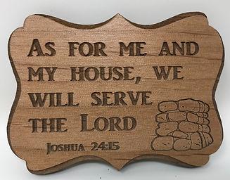 Joshua 24 verse 15_edited.jpg