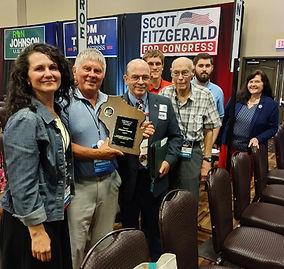 Monroe County GOP Award_edited.jpg
