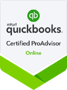 QB certified.png