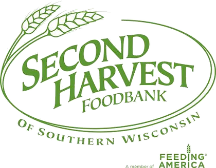 second harvest foodbank png.png