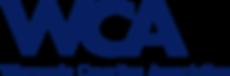 WCA-logo.png