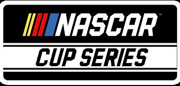 NASCAR-2020-Cup-Series-Logo.png