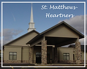 st mathews heartners_edited.png