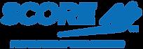 score-tagline-logo.png