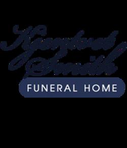 Kjentvet-Smith Funeral Home