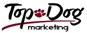 TOP DOG MARKETING.jpg