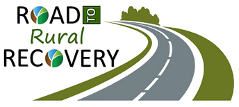 Road%20to%20Rural%20Recovery%20yt_edited
