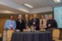 workforce panel 1 team.jpg