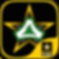 ft mccoy army app logo.png