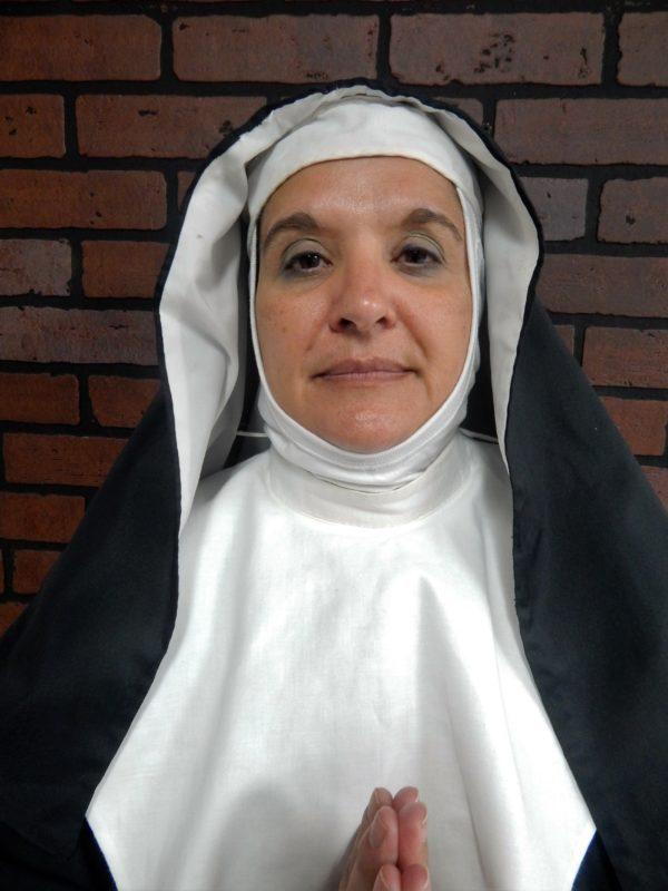 Sister-Mary-Hubert-Mistress-of-Novices-aka-Joan-Anderson-e1467922995723