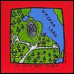 McMullen Park