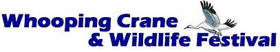 whooping crane logo.jpg