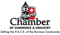 Monroe_Wisconsin_Chamber_Commerce_Indust