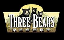 three bears resort.png