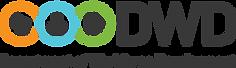 dwd-banner-logo.png