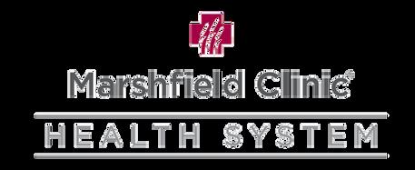Marshfield Clinic Health Solutions